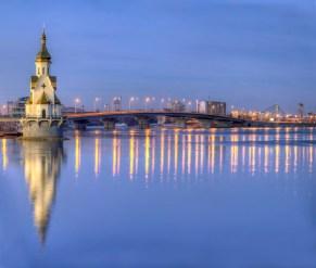 0329_Ukraine_Orthodox_Photo
