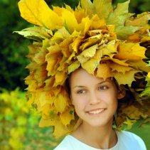 0337_Ukraine_Orthodox_Photo