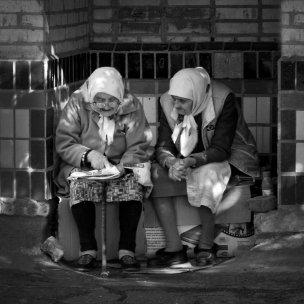 0343_Ukraine_Orthodox_Photo
