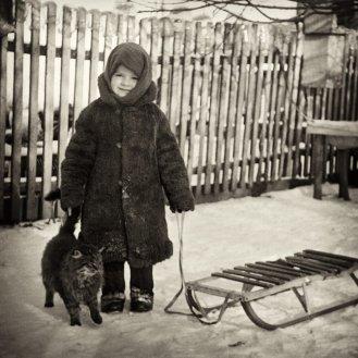0349_Ukraine_Orthodox_Photo