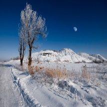 0351_Ukraine_Orthodox_Photo