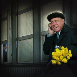 0352_Ukraine_Orthodox_Photo