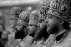 super_photo_ortodox_ukraina_0034