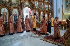 super_photo_ortodox_ukraina_0057