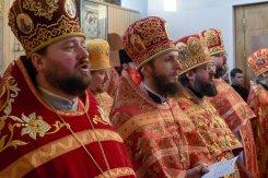 super_photo_ortodox_ukraina_0079