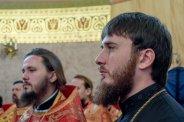 super_photo_ortodox_ukraina_0109