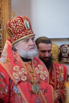 super_photo_ortodox_ukraina_0126