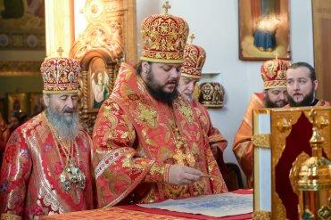 super_photo_ortodox_ukraina_0129