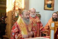 super_photo_ortodox_ukraina_0136
