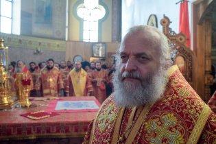super_photo_ortodox_ukraina_0147