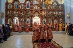 super_photo_ortodox_ukraina_0150