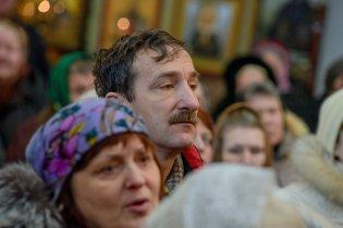 super_photo_ortodox_ukraina_0170