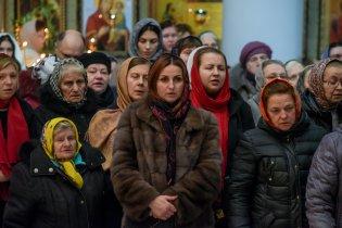 super_photo_ortodox_ukraina_0171
