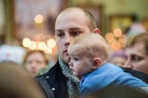 super_photo_ortodox_ukraina_0210