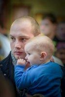 super_photo_ortodox_ukraina_0211