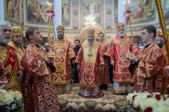 super_photo_ortodox_ukraina_0230