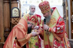 super_photo_ortodox_ukraina_0269