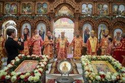 super_photo_ortodox_ukraina_0281