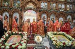 super_photo_ortodox_ukraina_0282