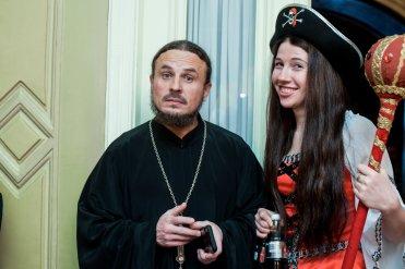 orthodox_children_mercy_0010