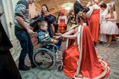 orthodox_children_mercy_0036