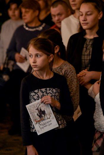 orthodox_children_mercy_0047