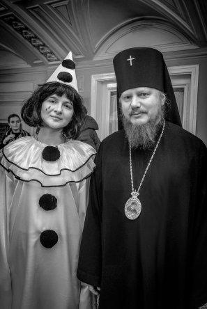orthodox_children_mercy_0063