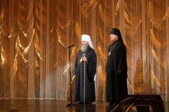 orthodox_children_mercy_0077