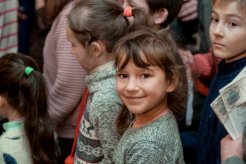 orthodox_children_mercy_0107