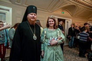 orthodox_children_mercy_0127