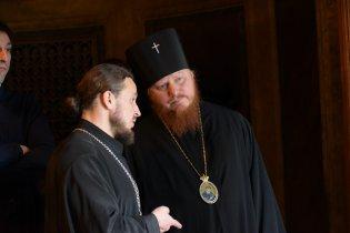orthodox_children_mercy_0130