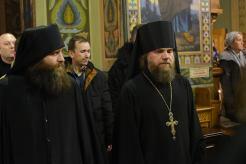 orthodox_christmas_kiev_0017