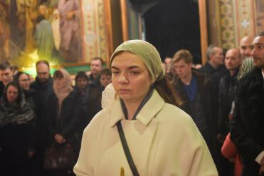 orthodox_christmas_kiev_0022