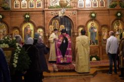 orthodox_christmas_kiev_0027