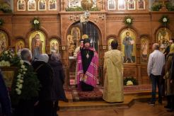 orthodox_christmas_kiev_0028