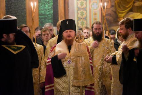 orthodox_christmas_kiev_0085