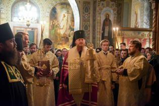 orthodox_christmas_kiev_0095