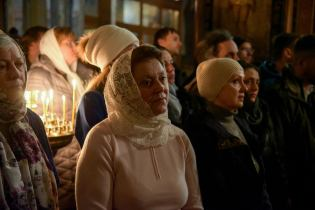 orthodox_christmas_kiev_0096