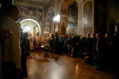 orthodox_christmas_kiev_0099