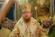 orthodox_christmas_kiev_0136
