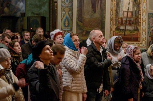 orthodox_christmas_kiev_0276