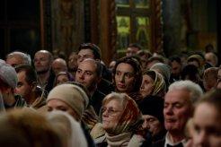 orthodox_christmas_kiev_0293