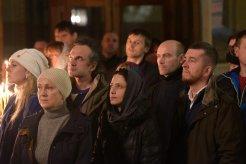 orthodox_christmas_kiev_valery_kurtanich_0005