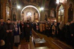 orthodox_christmas_kiev_valery_kurtanich_0020