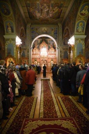 orthodox_christmas_kiev_valery_kurtanich_0025