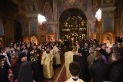 orthodox_christmas_kiev_valery_kurtanich_0035