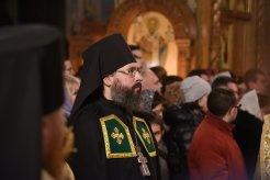orthodox_christmas_kiev_valery_kurtanich_0036
