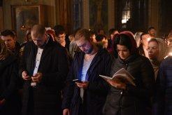 orthodox_christmas_kiev_valery_kurtanich_0038