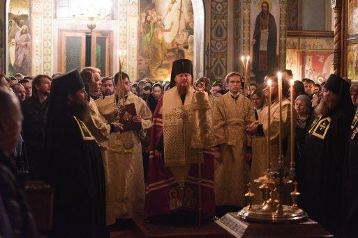 orthodox_christmas_kiev_valery_kurtanich_0044