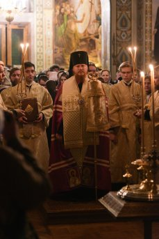 orthodox_christmas_kiev_valery_kurtanich_0045
